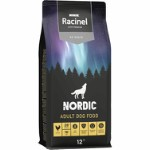 Nordic Adult Dog Food No Grain
