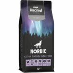 Nordic Extra Energy Dog Food No Grain