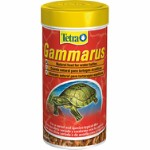 Reptomin GAMMARUS 250 ML