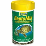 Reptomin 250 ML