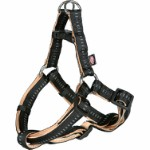 Softline Elegance One Touch harness