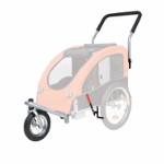 Forvandlings Kit til Jogging Buggy