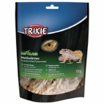 Mealworms, dried, 70 g